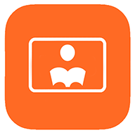 RSS Manager APK