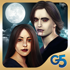 Vampires: Todd and Jessica's story APK