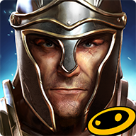 B&G: Immortals APK