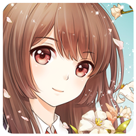 Dress Up Diary APK