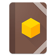 CleverBook for Minecraft APK