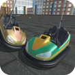Bumper Cars Blocky Destruction APK