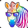 Paint by Numbers APK
