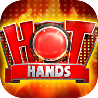 Hot Hands APK
