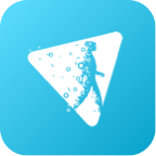hide.me VPN APK