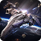 Galaxy Strike APK