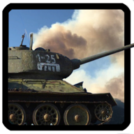 Real Tanks Missions APK