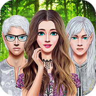 Elf Adventure APK