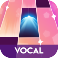 Magic Tiles - Piano & Volcal APK