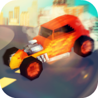 Car Craft APK