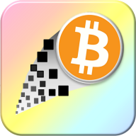 Crypto Journey APK