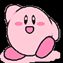 kirby original APK