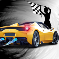 Real Car Racing APK