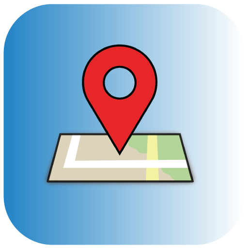 Location Tag Camera APK