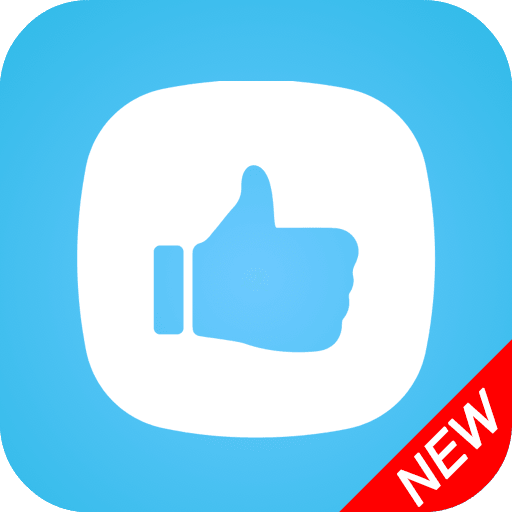 9apps application apk free download