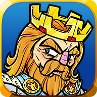 Tower Keepers APK