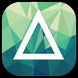 Polygon Effect APK