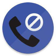 Call Blocker APK