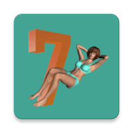 Abs in 7 min APK