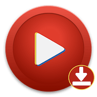Play Tube & Video Tube APK
