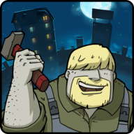 Final Fortress APK