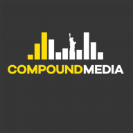 Compound Media APK
