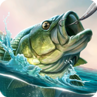 Fishing Deep Sea Simulator 3D APK