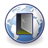 Proxy Manager APK