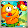 Fruit Devil APK