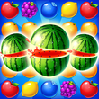 Fruit match APK