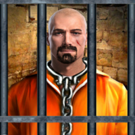 Prison Break Survival Games APK