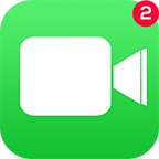 Facetime Video Call For Android Advice APK