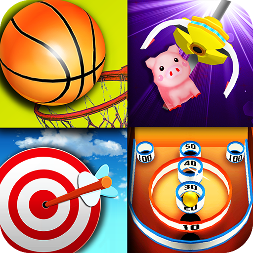 Amusement Arcade APK