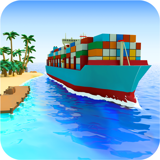 Seaport APK