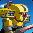 Super Mechs 4.501 icon