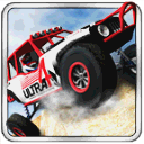 ULTRA4 Offroad Racing APK
