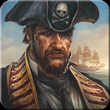The Pirate: Caribbean Hunt APK