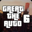 Great The Auto 6 APK