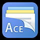 Ace File Manager APK