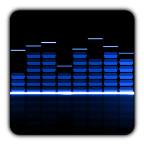 Audio Glow APK
