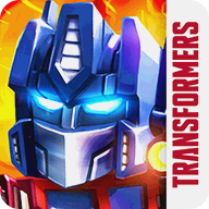 TF Tactics APK