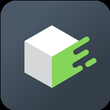 Notify Box APK