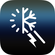 Weather Of Lebanon APK