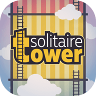 Solitaire Tower APK
