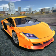 Car Driving Simulator APK