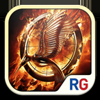 Catching Fire 1.0.22 icon