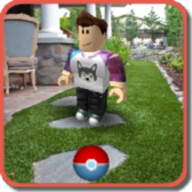 Characters Roblox GO! APK