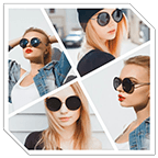 Snappy Collage Maker APK
