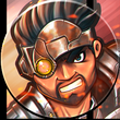 Galaxy Recon APK