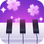 Pop Music Tiles APK